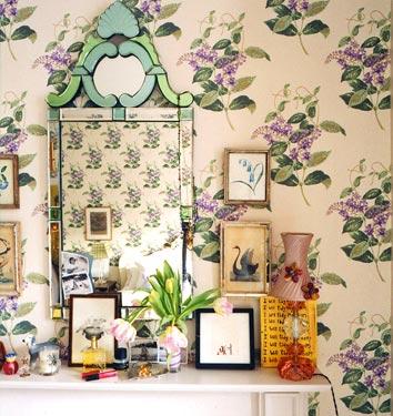 Gasl_wallpaper_53