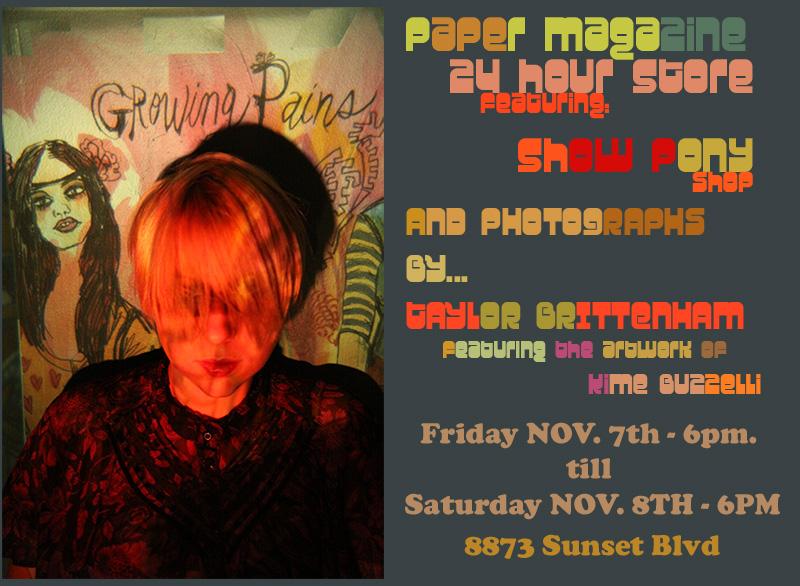 Papermagflyer_1