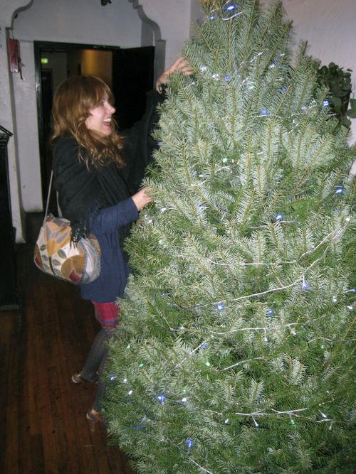 Kime_tree