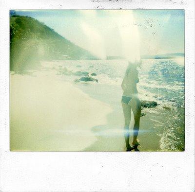 Beach.scene.fffound