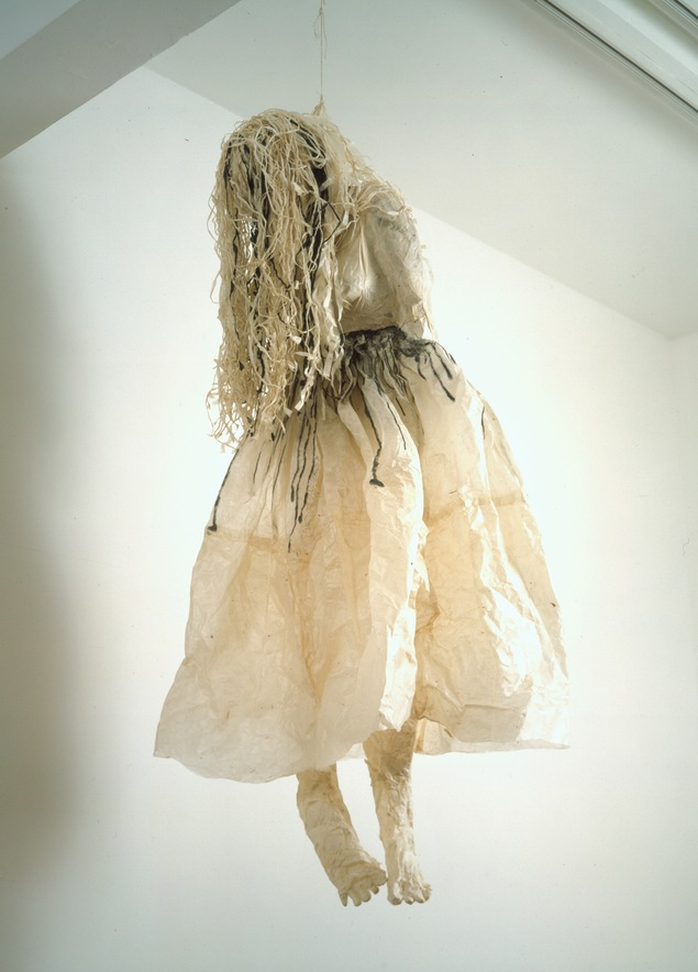 SMITH_HANGING WOMAN-1