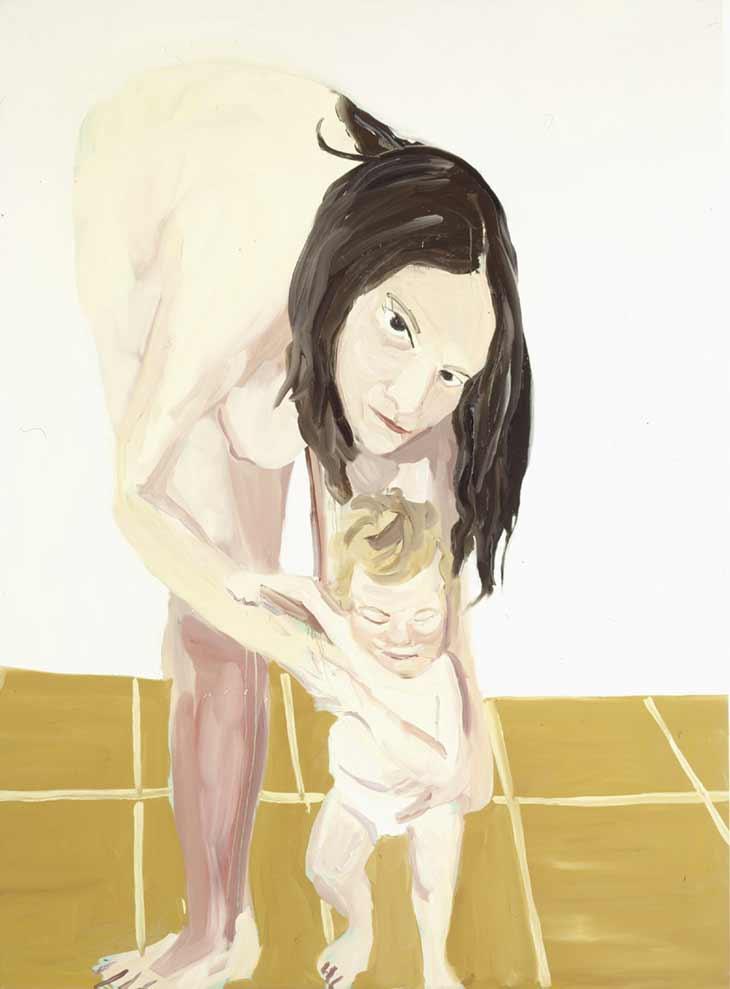 Chantal_joffe_child_2