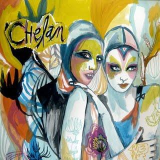 Chelancover