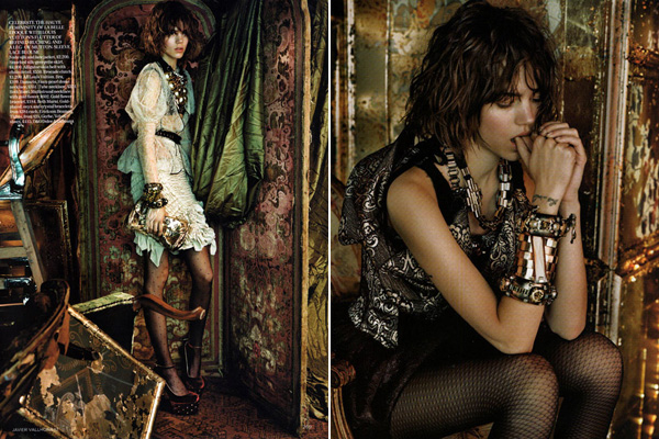 Freja-vogue-uk-sep-09-1