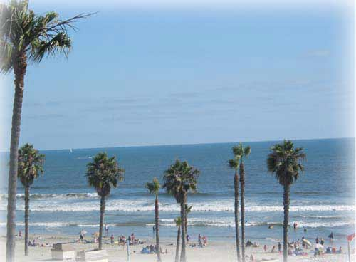 Oceanside-beach-large