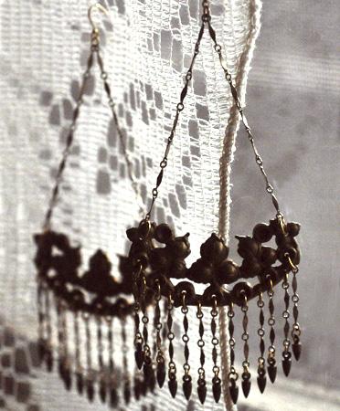 Esther-k-edie-earrings-0a