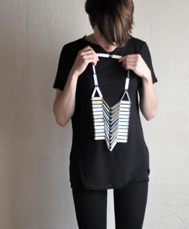 Manu-breast-plate-necklace-4a