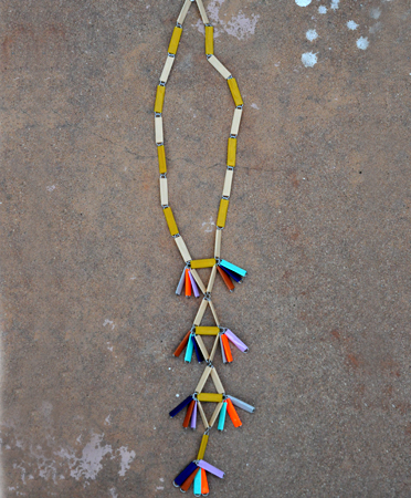 Manu-multi-diam-necklace-0a
