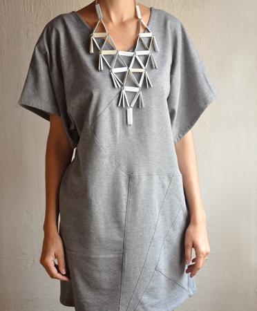 Manu-triangle-necklace-7a