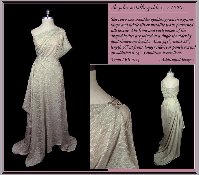 Bridal_page17_clothes_05