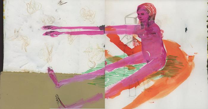 2007summerbook19