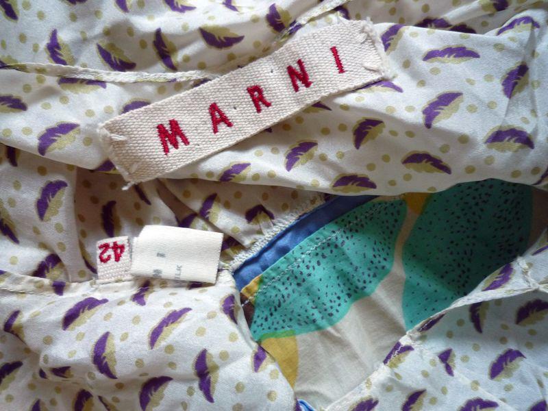 Marni2
