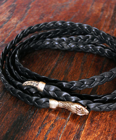 Braided-snake-belt-0a