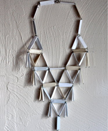 Manu-triangle-necklace-1a