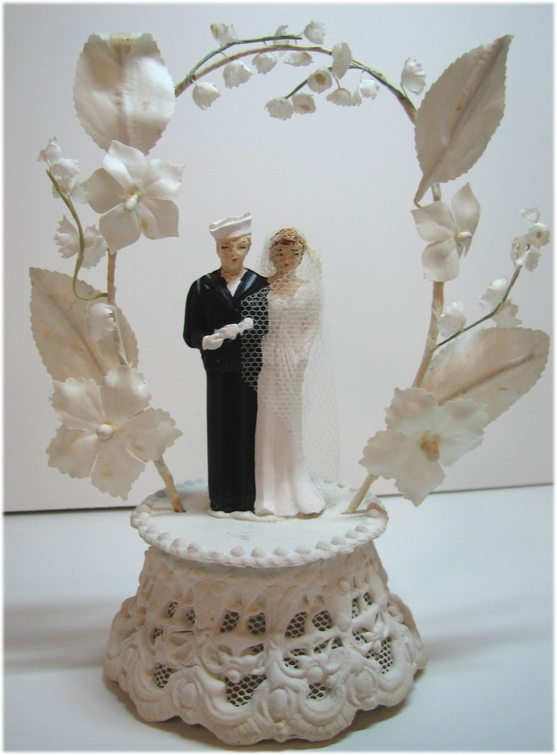 Vintage-wedding-cake-topper342-1