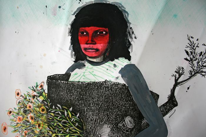 2008spring07