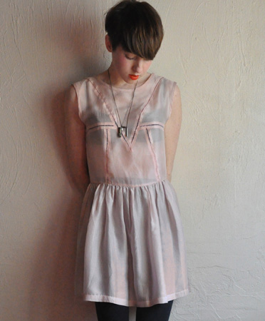 Lonely-hearts-short-tunic-1a