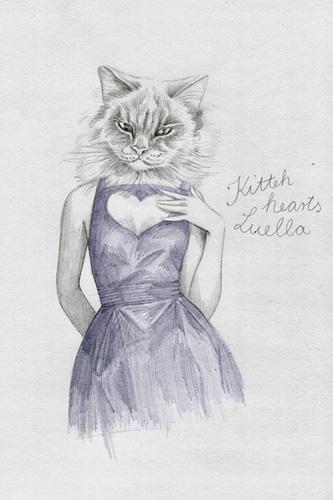 Cat-people-fashion-chelsea-3