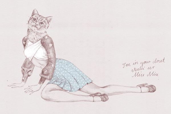 Cat-people-fashion-chelsea-6