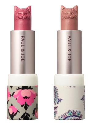 Paul-and-joe-cat-lipstick