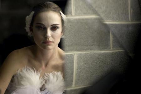 Black-swan-natalie-portman-interview