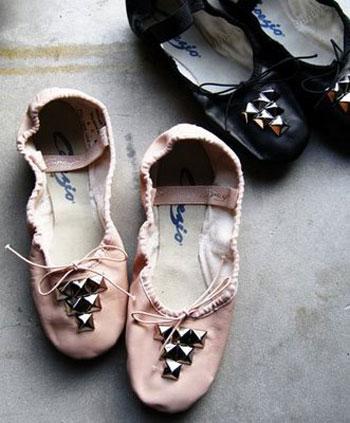 Ballet-inspiration-1