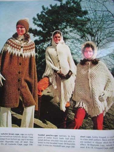 197273_mccall__s_fall_winter_006