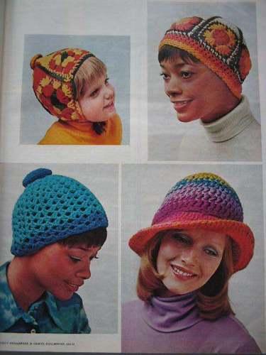 197273_mccall__s_fall_winter_018