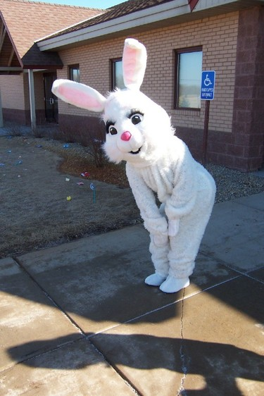 2005_easter_bunny