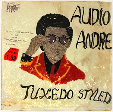Audio_andre
