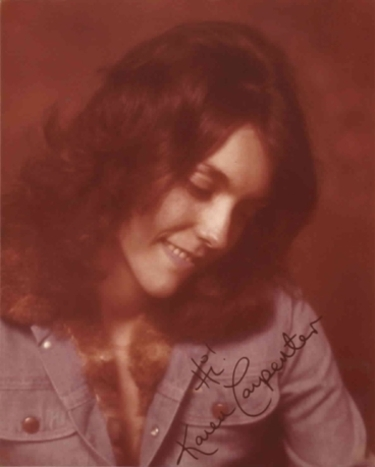 Karen_carpenter