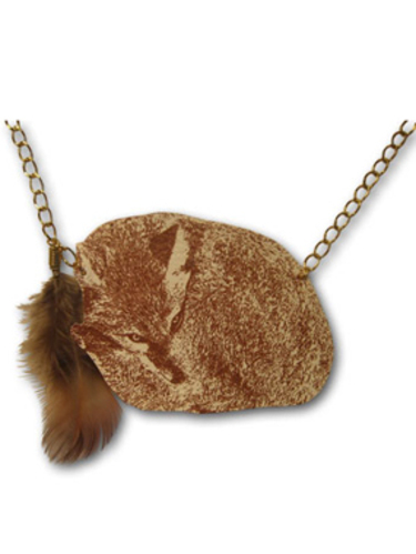 79945_vertical_1_coyote_necklace