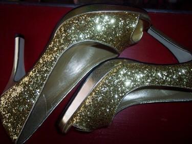 Goldglitter1