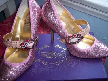 Pinkglitterbox1