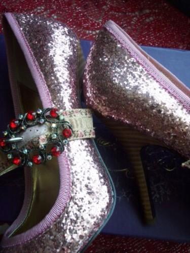 Pinkglittergal1