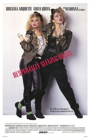 Desperately_seeking_susan