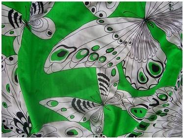 Greensmock5