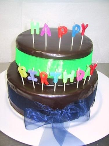 Happy_birthday_cake_thumb