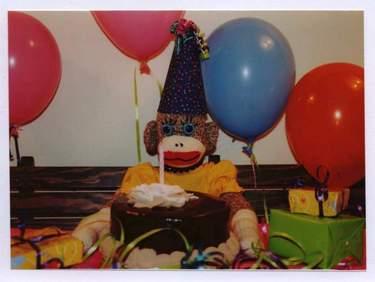 Happy_birthday_to_you_mm_b1