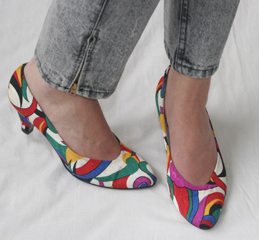 Multi_80s_shoes_2