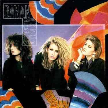Bananaramas_1984_album_bananarama_c