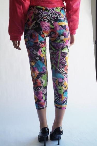 Pants5