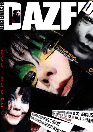 Dazed_confused
