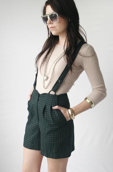 Green_plaid_suspender_shorts_5