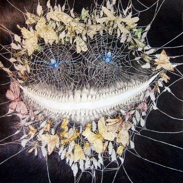 Aurel_schmidt_spidereyes