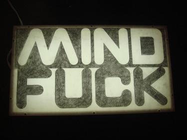 Mind_fuck
