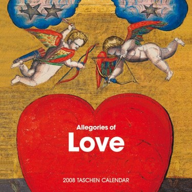 Cover_wk08_allegories_of_love_07061