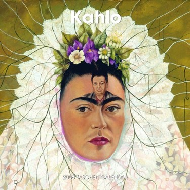 Cover_wk08_kahlo_0706181403_id_4617