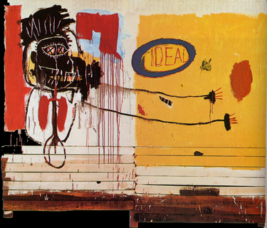 Basquiat_she_installs_confidence_an