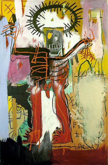 Basquiatuntitled_1981_jpg
